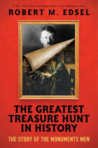 greatest treaure